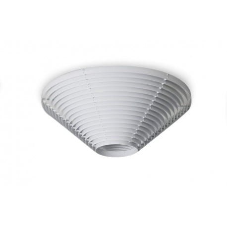 A622A, B Ceiling Light - Artek - Alvar Aalto - Aalto korting 10% - Furniture by Designcollectors