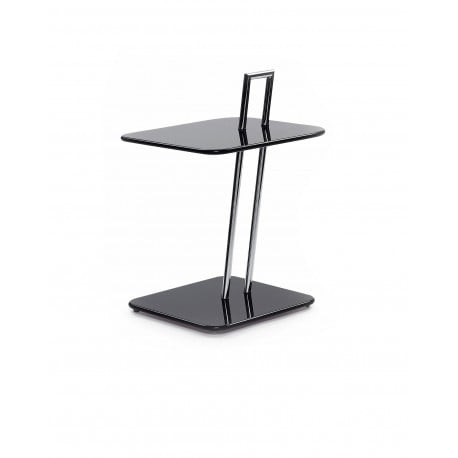 Occasional Table - Classicon - Eileen Gray - Home - Furniture by Designcollectors