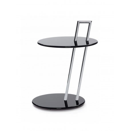 Occasional Table - Classicon - Eileen Gray - Furniture by Designcollectors