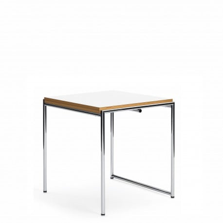 Jean Foldable Table - Classicon - Eileen Gray - Furniture by Designcollectors