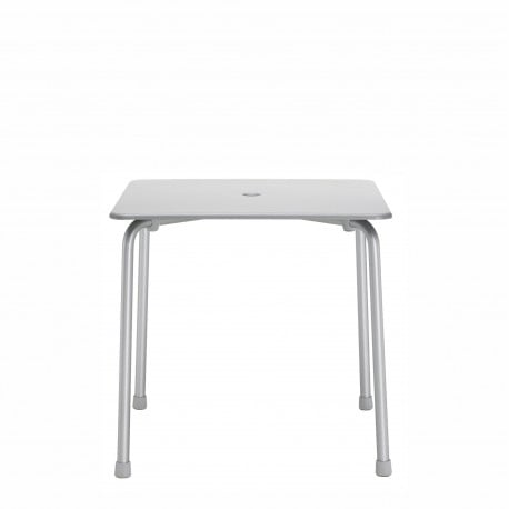 Davy Table - Vitra - Michel Charlot - Furniture by Designcollectors