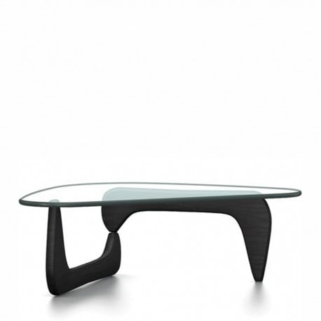 Coffee Table - Vitra - - Low-and-side-tables - Furniture by Designcollectors