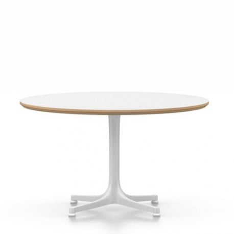 Nelson Tables, Table 5452 - Vitra - George Nelson - Furniture by Designcollectors