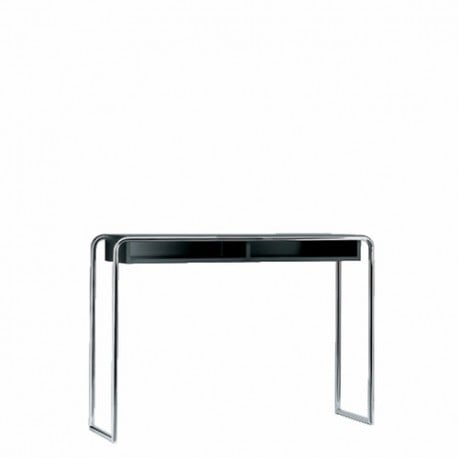 B 108 Console Table - Thonet - Thonet Design Team - Furniture by Designcollectors