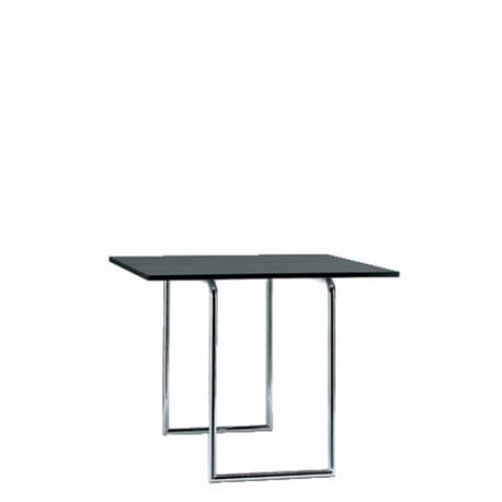 B 109 Folding Table - Thonet - Thonet Design Team - Tables - Furniture by Designcollectors