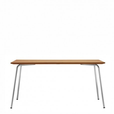S 1040 Table - Thonet - Thonet Design Team - Home - Furniture by Designcollectors