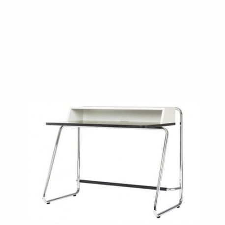 S 1200 Desk - Thonet - Mart Stam - Home - Furniture by Designcollectors