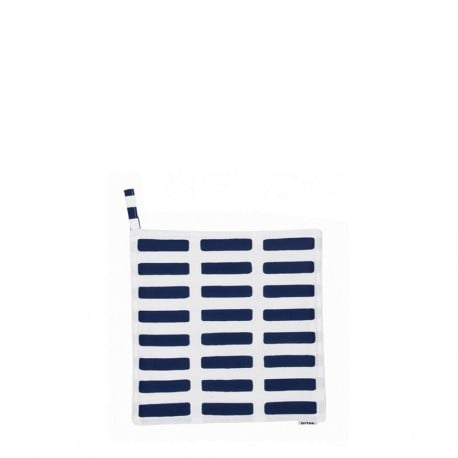 Siena Pot holder - Artek - Home - Furniture by Designcollectors