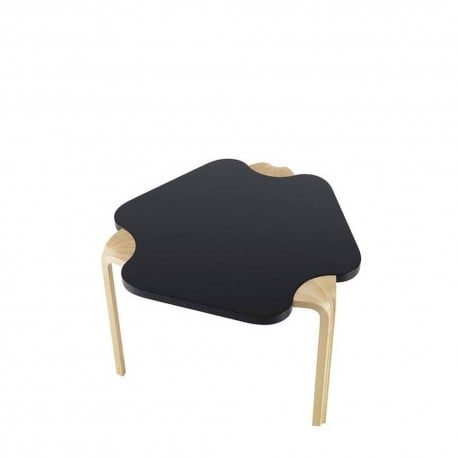 Maison Carré table - Limited edition - Artek - Alvar Aalto - Furniture by Designcollectors