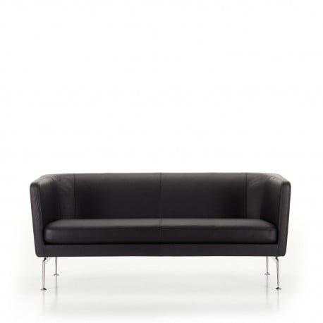 Suita Club Sofa - Vitra - Antonio Citterio - Furniture by Designcollectors