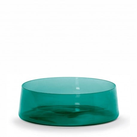 Bowl - Classicon - Furniture by Designcollectors