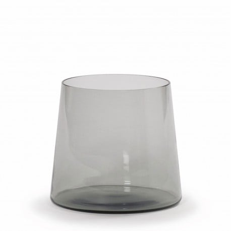 Vase - Classicon - Furniture by Designcollectors