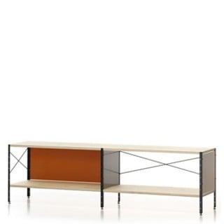 Eames storage unit - ESU Shelf (new)
