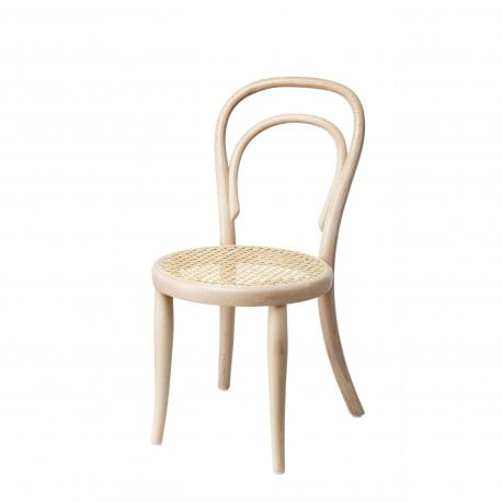 14 KR Children's Chair - Thonet - Furniture by Designcollectors