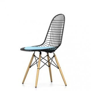 DKW-5 Wire Chair