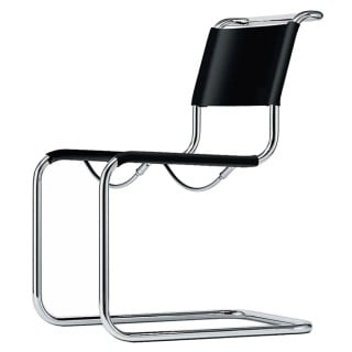 S 33 Chair