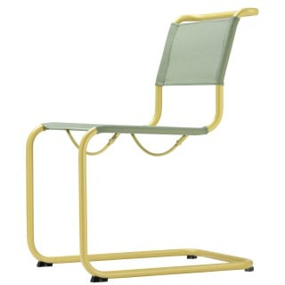 S 33 N Chair All Seasons
