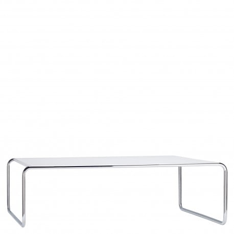 B 20 b Coffee Table - Thonet - Thonet Design Team - Furniture by Designcollectors