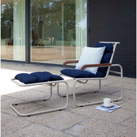 S 35 NH Hocker All Seasons - Thonet - Marcel Breuer - Home - Furniture by Designcollectors