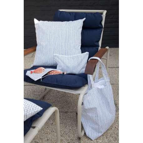 Rivi Canvas Bag - artek -  - Home - Furniture by Designcollectors