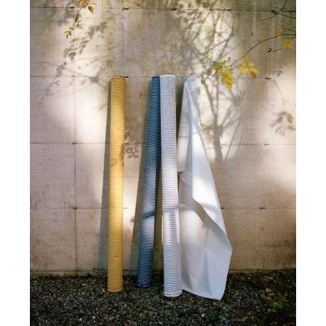 Rivi Nappe Blanc & Bleu - artek -  - Outside Accessories - Furniture by Designcollectors