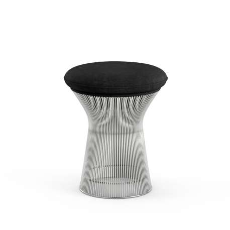 Platner Stool Kruk - Knoll - Warren Platner - Furniture by Designcollectors