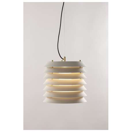 Maija 30 Pendant Lamp - Santa & Cole - Ilmari Tapiovaara - Lighting - Furniture by Designcollectors
