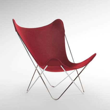 Butterfly Chair Anniversary Edition - Knoll - Furniture by Designcollectors