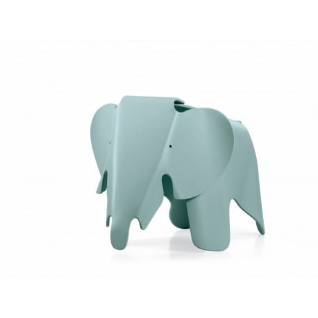 Eames Elephant - Vitra - Charles & Ray Eames - Furniture by Designcollectors