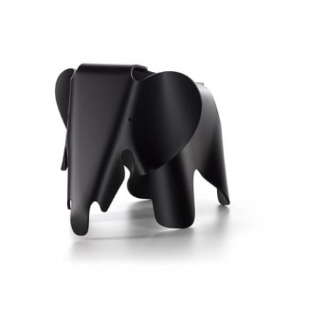Eames Elephant - vitra - Charles & Ray Eames - Home - Furniture by Designcollectors