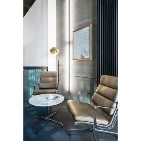 A808 Floor Lamp - artek - Alvar Aalto - Lighting - Furniture by Designcollectors