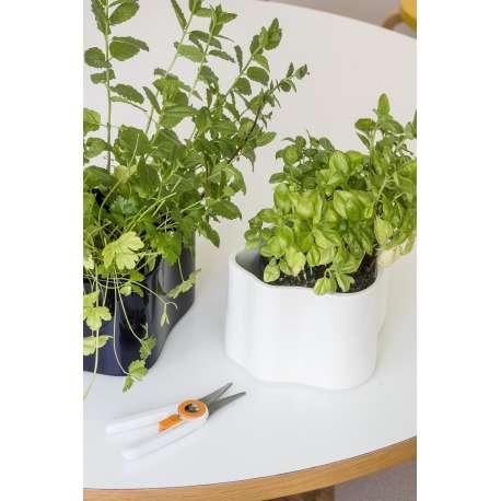 Riihitie Plant Pot - artek -  -  - Furniture by Designcollectors