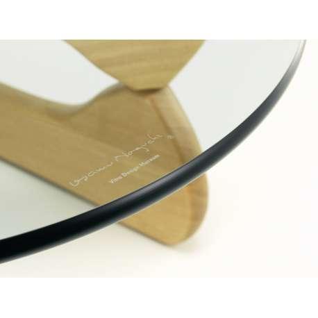 Noguchi Coffee Table - vitra - Isamu Noguchi - Home - Furniture by Designcollectors