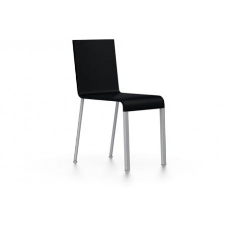 MVS.03 Chair (Without Armrests) - vitra - Maarten van Severen - Home - Furniture by Designcollectors