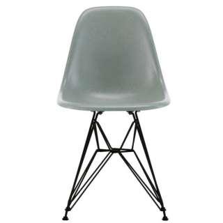 Eames Fiberglass Chairs: DSR