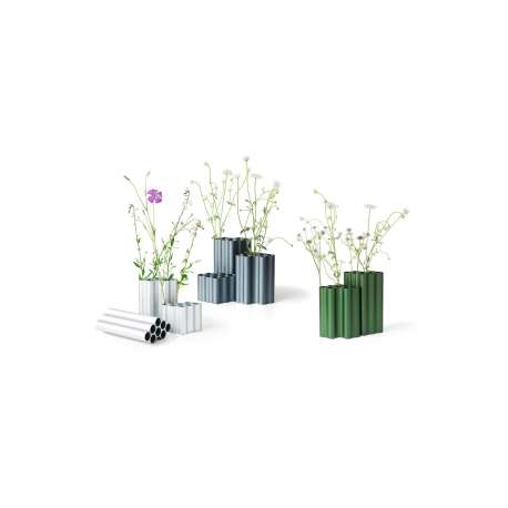 Vase Nuage Small - vitra - Ronan and Erwan Bouroullec - Home - Furniture by Designcollectors