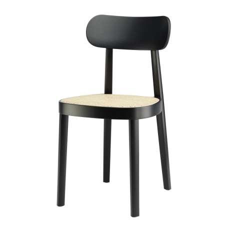 118 Chair - Thonet - Sebastian Herkner - Home - Furniture by Designcollectors