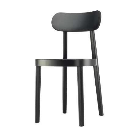 118 Stoel - Thonet - Sebastian Herkner - Home - Furniture by Designcollectors