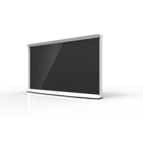 Samsung The Serif TV 2019 - 49