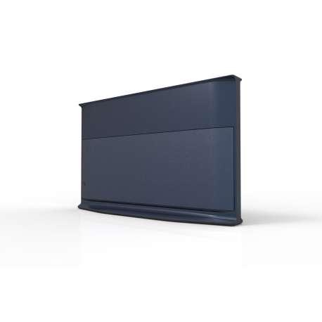 Samsung The Serif TV 2019 - 43