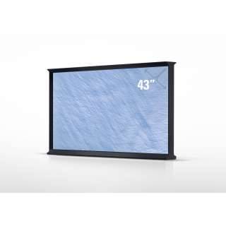 Samsung The Serif TV 2019 - 43""