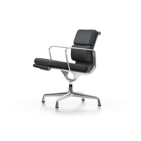 Soft Pad Chair EA 208 - vitra -  - Korting 20% - Furniture by Designcollectors