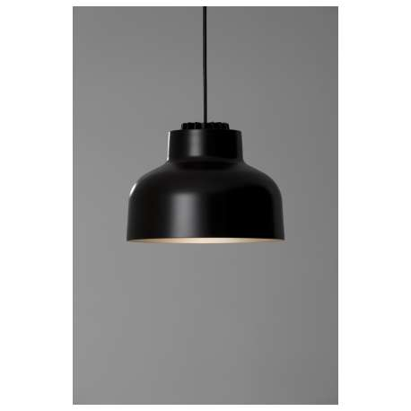M64 Ceiling Lamp - Santa & Cole - Miguel Milá - Home - Furniture by Designcollectors