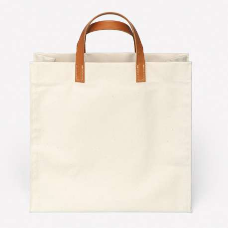 Amsterdam Bag Tas - Maharam -  - Tassen - Furniture by Designcollectors