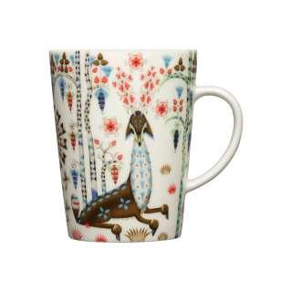 Taika Siimes mug 0.4L Gift Box