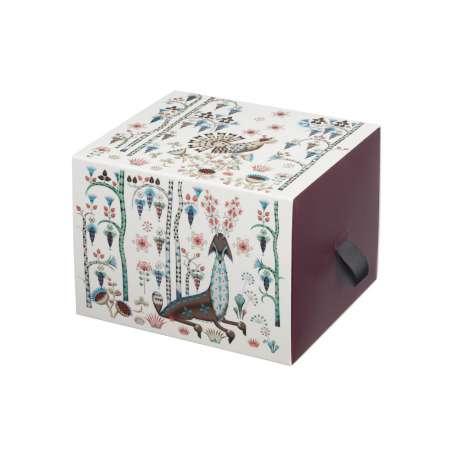 Taika Siimes beker 0,4 l Geschenkbox - Iittala - Klaus Haapaniemi - Dining - Furniture by Designcollectors