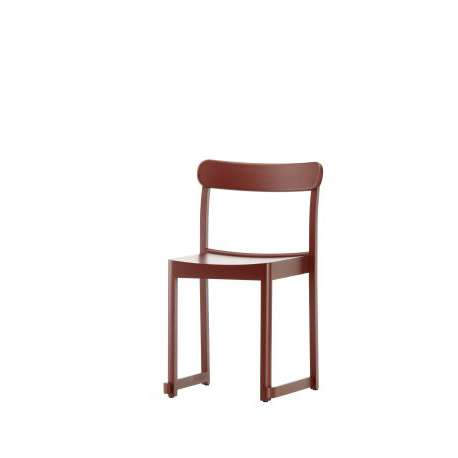 Atelier Chair - artek - TAF Studio -  - Furniture by Designcollectors