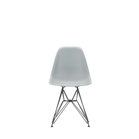 Eames Plastic Chair DSR - vitra - Charles & Ray Eames - Home - Furniture by Designcollectors
