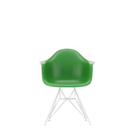 Eames Plastic Armchair DAR Armstoel nieuwe kleuren - vitra - Charles & Ray Eames - Home - Furniture by Designcollectors