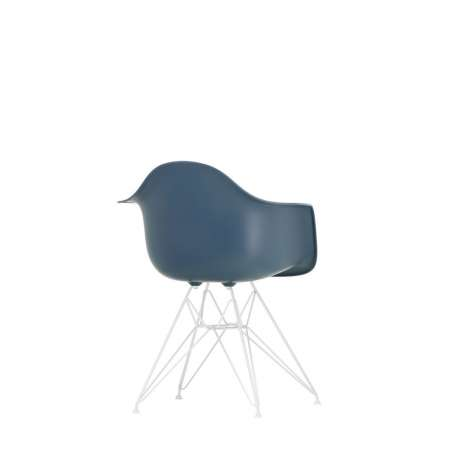 Eames Plastic Armchair DAR - new colours - vitra - Charles & Ray Eames - Home - Furniture by Designcollectors